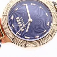 Zegarek damski Versus Versace Damskie VSP480218-POWYSTAWOWY - duże 2