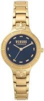 Zegarek Versus Versace  VSP480618