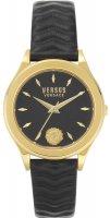 Zegarek Versus Versace  VSP560318