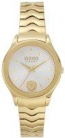 Zegarek Versus Versace  VSP560818