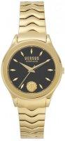 Zegarek Versus Versace  VSP560918