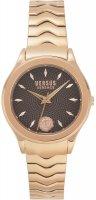 Zegarek Versus Versace  VSP561518