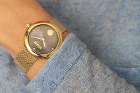 Zegarek damski Versus Versace damskie VSPEN0519 - duże 4