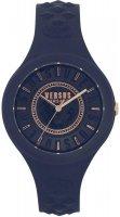 Zegarek Versus Versace  VSPOQ4019
