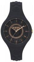 Zegarek Versus Versace  VSPOQ4119