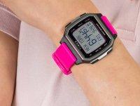 Zegarek damski z chronograf Timex Command TW5M29200 - duże 4