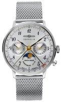 Zegarek Zeppelin  7037M-1