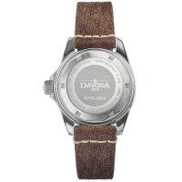 Zegarek Davosa 161.555.85 - duże 2