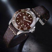 Zegarek Davosa 161.555.95 - duże 2