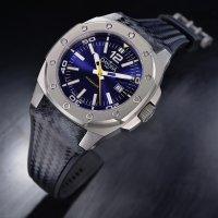 Zegarek Davosa 161.560.45 - duże 2