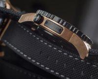 Zegarek Davosa 161.581.45 - duże 4
