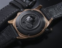 Zegarek Davosa 161.581.45 - duże 5