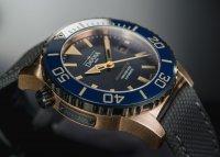 Zegarek Davosa 161.581.45 - duże 3