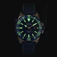 Zegarek Davosa 161.581.45 - duże 2