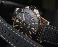Zegarek Davosa 161.581.55 - duże 3