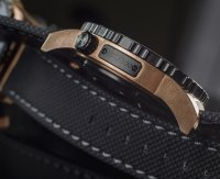 Zegarek Davosa 161.581.55 - duże 4