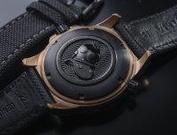 Zegarek Davosa 161.581.55 - duże 5
