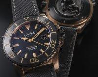 Zegarek Davosa 161.581.55 - duże 6