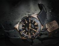 Zegarek Davosa 161.581.55 - duże 7