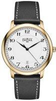 Zegarek Davosa  162.481.26