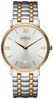 Zegarek Davosa  163.477.15