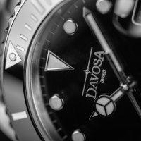 Zegarek Davosa 166.195.50 - duże 5
