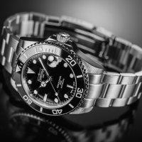 Zegarek Davosa 166.195.50 - duże 3