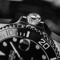 Zegarek Davosa 166.195.50 - duże 4