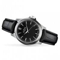 Zegarek Davosa 167.556.55 - duże 2