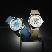 Zegarek Davosa 167.558.15 - duże 2