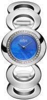 Zegarek Davosa  168.570.40