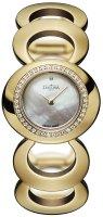 Zegarek Davosa  168.571.10