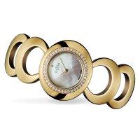 Zegarek damski Davosa ladies 168.571.10 - duże 2