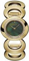 Zegarek Davosa  168.571.70