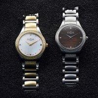 Zegarek Davosa 168.574.15 - duże 2