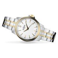 Davosa 168.588.15 CLASSIC zegarek klasyczny Ladies