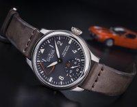 Zegarek Davosa Pilot 160.500.96 - duże 5