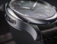 Zegarek Davosa Pilot 160.500.96 PONTUS ALL STARS LIMITED EDITION - duże 4