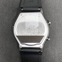 Zegarek dla dzieci Casio Analogowo - cyfrowe AW-49H-7BV-POWYSTAWOWY - duże 2