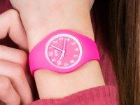 Zegarek dla dzieci fashion/modowy ICE Watch ICE-Ola Kids ICE.014430 ICE ola kids fairy tale rozm. S szkło mineralne - duże 4