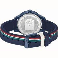Zegarek dla dzieci Lacoste Damskie 2030028 - duże 2