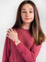 Zegarek dla dzieci Lorus Dla dzieci R2355MX9 - duże 2
