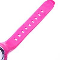 Zegarek dla dzieci Timex Marathon T5K771-POWYSTAWOWY - duże 2