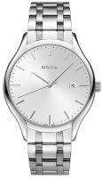 Zegarek Doxa  215.10.021.10