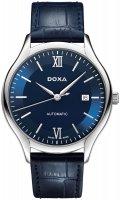 Zegarek Doxa  216.10.202.03