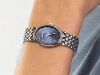 Zegarek elegancki Adriatica Bransoleta A3436.5115Q - duże 4