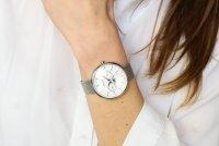 Zegarek elegancki Adriatica Bransoleta A3732.5113QF - duże 4
