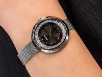 Zegarek elegancki Adriatica Bransoleta A3771.5144QZ - duże 4
