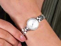 Citizen EW5500-57A zegarek elegancki Ecodrive