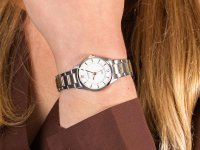 Citizen ER0201-72A zegarek elegancki Elegance